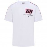 GP APPAREL Nicky Hayden 69 1934001