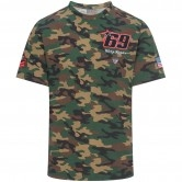 GP APPAREL Nicky Hayden 69 1934003