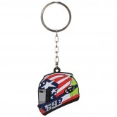 GP APPAREL Nicky Hayden 69 1954002