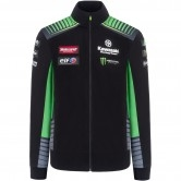 KAWASAKI Replica KRT SBK 2019 Black / Green