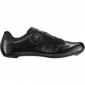 MAVIC Cosmic Boa Black