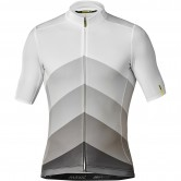 MAVIC Cosmic Gradiant White