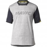 MAVIC Deemax Pro Limited Edition Sam Hill Moon Mist / Black