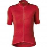 MAVIC Essential Haute Red