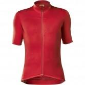 MAVIC Essential Haute Red