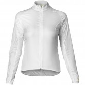 MAVIC Sequence Lady White