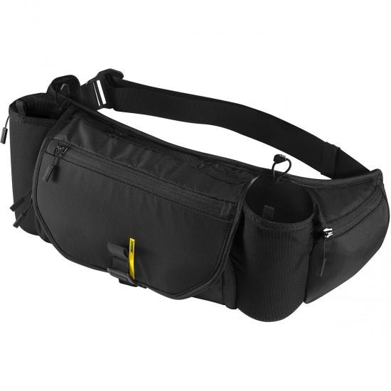 Bolsa / Mochila MAVIC XA 3L Black