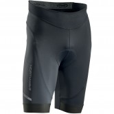 Active Shorts Black
