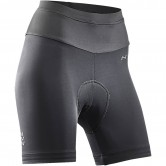 Muse Shorties Lady Graphite