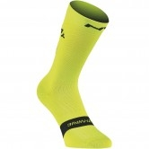 Sunday-Monday Lime Fluo