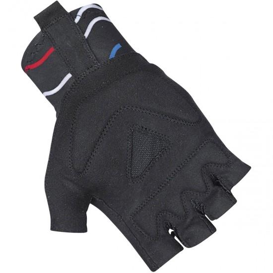 NORTHWAVE Switch Line Black Gloves