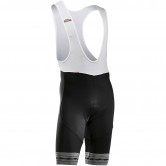 NORTHWAVE Wingman Bibshort Black