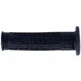 OXFORD Adventure Medium