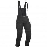 OXFORD Montreal 3.0 Short Tech Black