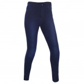 OXFORD Super Jeggins Lady Indigo
