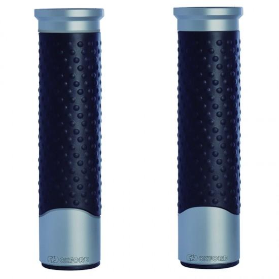 OXFORD Tecnico Silver Grip