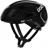POC Ventral Air Spin Raceday Uranium Black