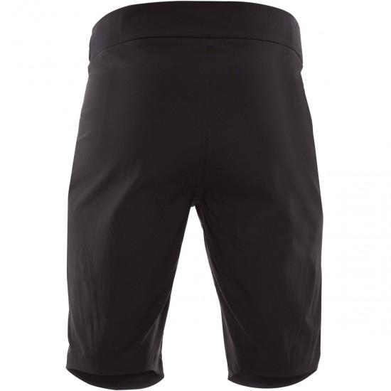 Pantalone POC Essential XC Uranium Black
