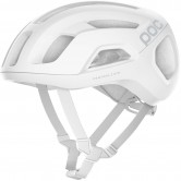 Ventral Air Spin Hydrogen White Matt