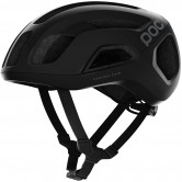POC Ventral Air Spin Uranium Black Matt