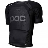 POC VPD Air + Tee Uranium Black