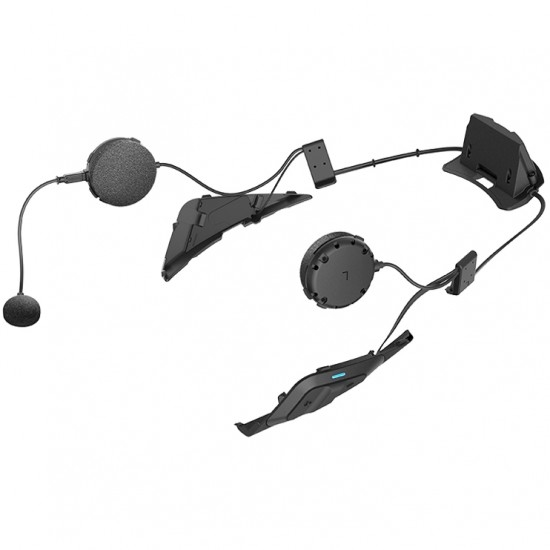 SENA SRL2 Individual Electronics