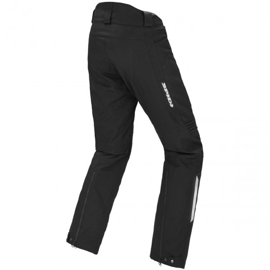 Hose SPIDI Netrunner Short H2Out Black
