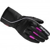 WNT-2 H2Out Lady Black / Fuchsia