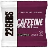 226ERS Vegan Sport Gummies Caffeine Cherry-Cola