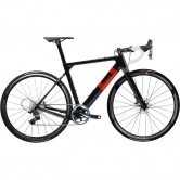 3T BIKE CYCLING EXPLORO TEAM FORCE 1