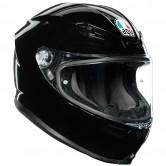 K6 Black