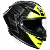 Pista GP RR Rossi Essenza 46