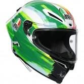 Pista GP RR Rossi Mugello 2019 Limited Edition