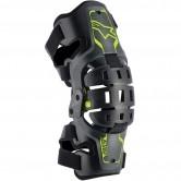 ALPINESTARS Bionic 5S Junior Black / Yellow Fluo