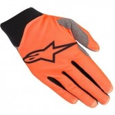 ALPINESTARS Dune 2020 Orange Fluo