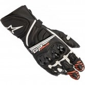 ALPINESTARS Gp Plus R V2 Black / White
