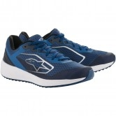 ALPINESTARS Meta Road Blue / White