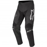 ALPINESTARS Racer 2020 Graphite Black / Dark Gray