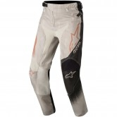 Racer 2020 Junior Factory Gray / Black / Rust