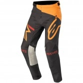 ALPINESTARS Racer Tech 2020 Compass Black / Orange