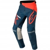 ALPINESTARS Racer Tech 2020 Compass Bright Red / Navy