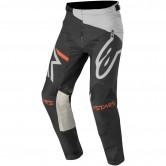 ALPINESTARS Racer Tech 2020 Compass Light Gray / Black