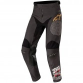 ALPINESTARS Racer Tech 2020 Flagship Black / Dark Gray