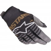 ALPINESTARS Radar 2020 Black / Dark Gray