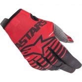ALPINESTARS Radar 2020 Bright Red / Black