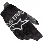 ALPINESTARS Radar 2020 Junior Black / White