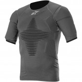 ALPINESTARS Roost Anthracite / Black