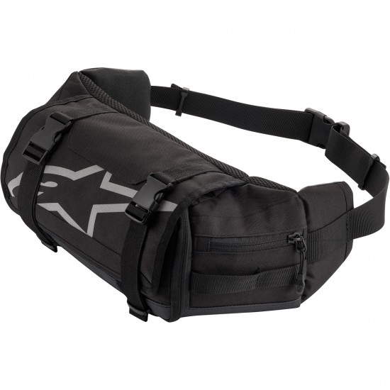 Sac ALPINESTARS Tech Tool Pack Black