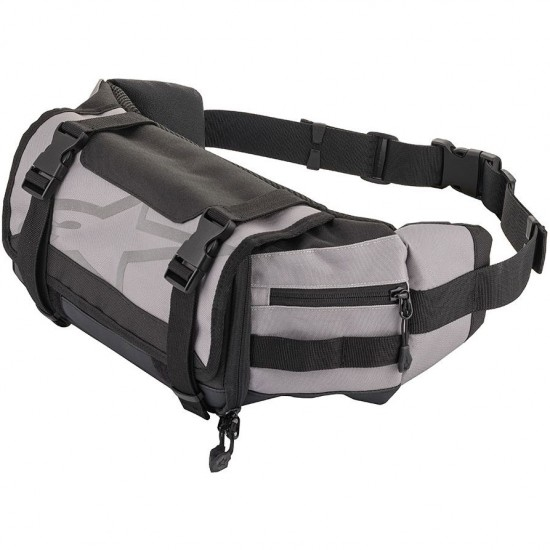 Bolsa ALPINESTARS Tech Tool Pack Gray / Black