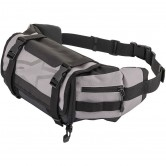 Tech Tool Pack Gray / Black